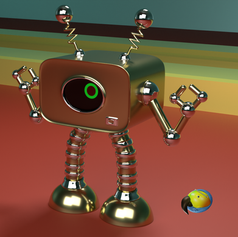 Robot-tv-cute-erpolley-0007.png