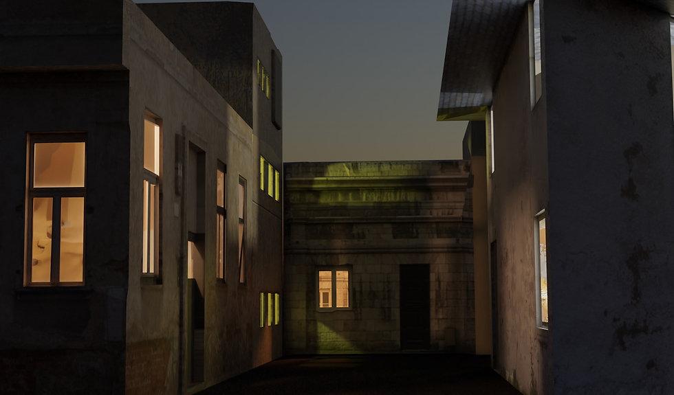 erpolley buildings_edited.jpg