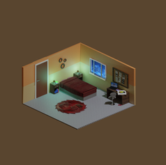 isometric bedroom a 004.png