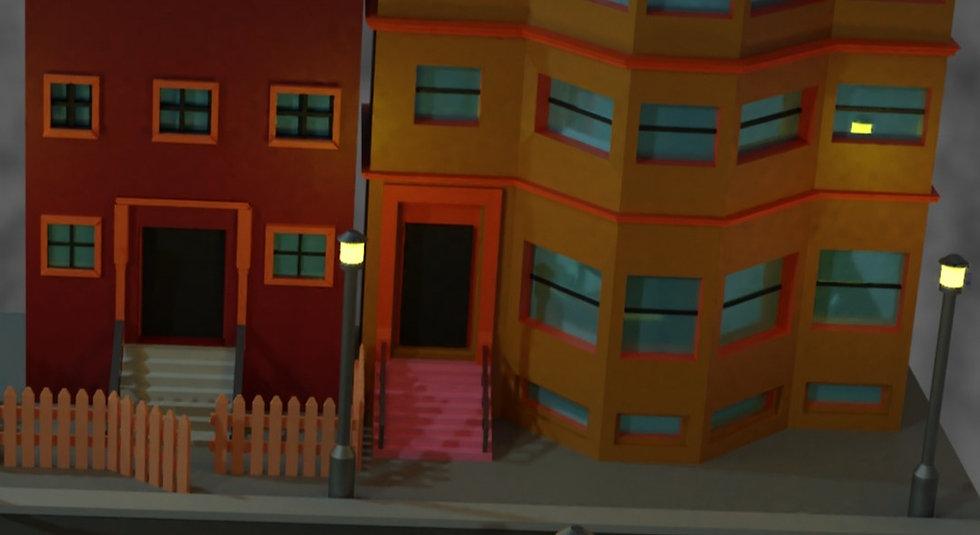 low-poly-buildings-erpolley_edited_edited.jpg