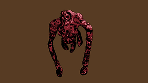 monster creature 2d shading 1.png