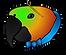logo-aug-2018.png