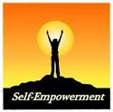Empowering yourself first will help you to empower others; good morning empowering 10 yoga poses