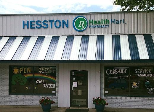 hesston pharmacy frontstripe.jpg
