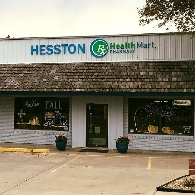 hesston pharmacy front.jpg