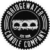 bridgewater candle logo.jpg