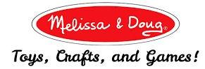 melissa and doug logo.jpg