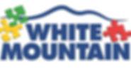 white mountain puzzles logo.jpg