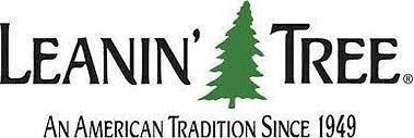 leanin tree logo.jpg
