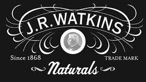 jr watkins logo.jpg