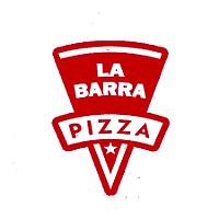 La barra pizza.png