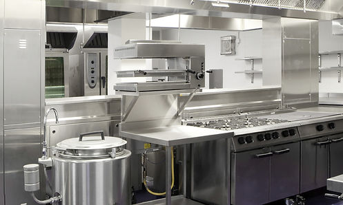 cropped-commercial-kitchen-equipment.jpg