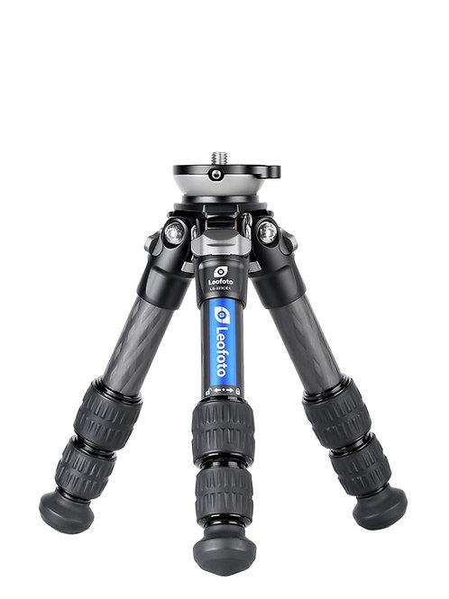 Leofoto LS-223CEX Ranger Levelling Series 22mm 3 Section Tripod