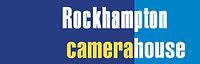 Rockhampton Camera House