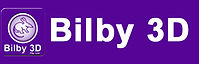 Bilby 3D