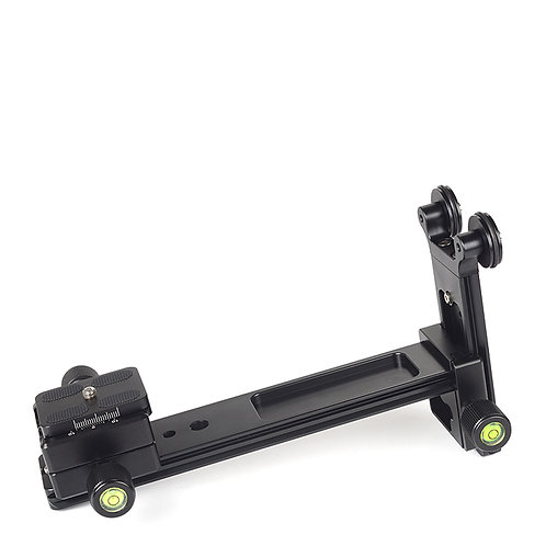 Leofoto-200 Lens Support