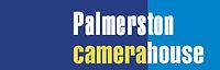Palmerston Camera House