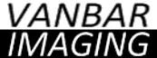 Vanbar Imaging