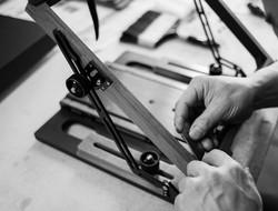 Chamonix Workshop 6