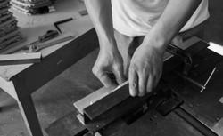 Chamonix Workshop 5