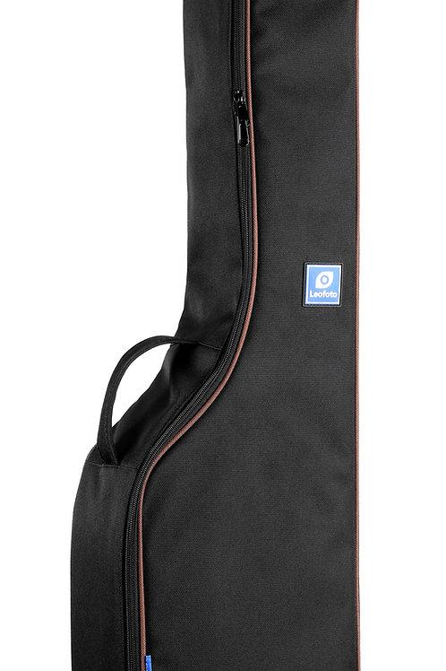 Leofoto LMPG-1BAG Storage Bag for Summit Tripods and PG-1 Gimbal Head