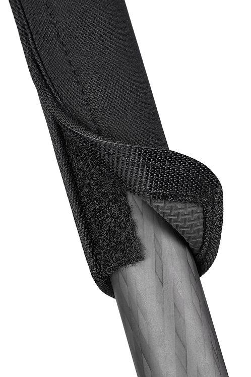 Leofoto LW-32 Protective Handle Grip for Leofoto Tripod with 32mm Leg Diameter