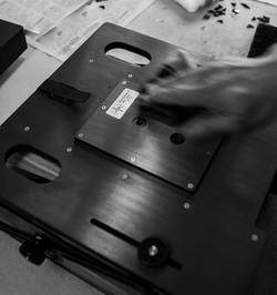 Chamonix Workshop 9