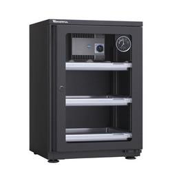 Wonderful Dry Cabinet