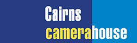 Cairns Camera House