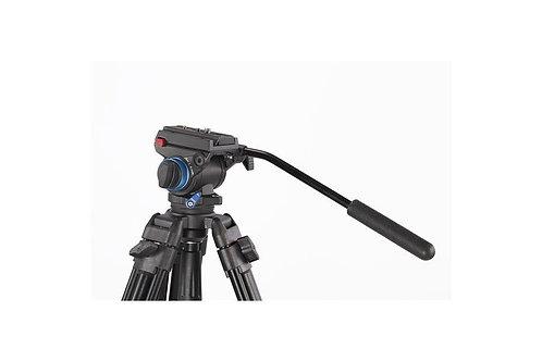 Leofoto VT-10 60mm Base Video Head
