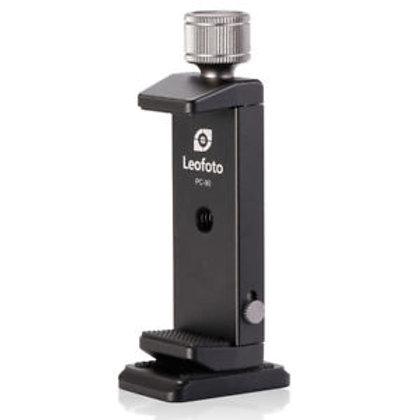 Leofoto PC-90 Phone Holder