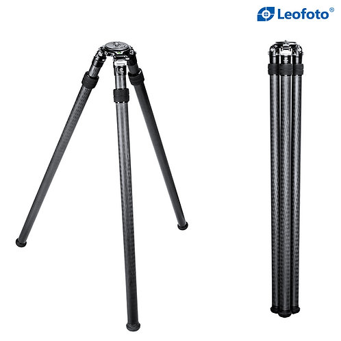 Leofoto SO-362C S.O.A.R Series 36mm 2 Inverted Section Tripod