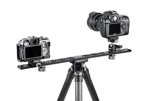 Leofoto NP-600KIT 600mm Multi-Purpose Rails