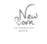 newbornfotografen logo PNG.png