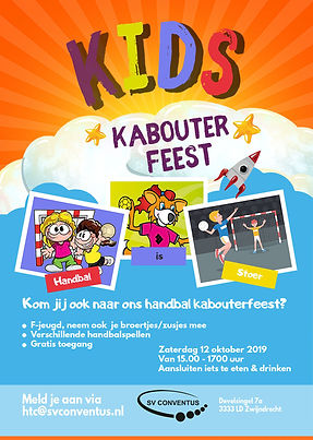 kabouterfeest_handbal_voorkant_website.j