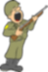 army-160085_640.png