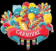 carnaval1.png