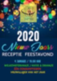 nieuwjaarsposterA3_2020_reclamemateriaal