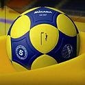 schoolkorfbal.jpg