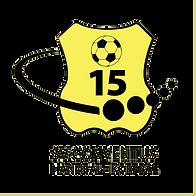 logo_conventus_jubileum_15jaar-1.png