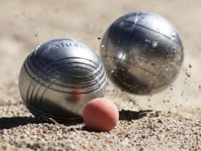 Sv Conventus start met nieuwe jeu-de-boules tak