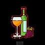 wijnfles.png