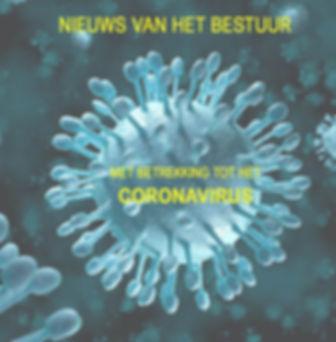 coronavirus-WEBSITE.jpg