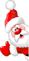 kerst.png