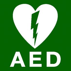 AED en Reanimatie cursus bij sv Conventus op maandag 2 juli 2018.