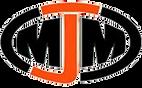 logo mjm grillroom