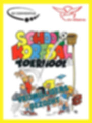 schoolkorfbal_poster.jpg
