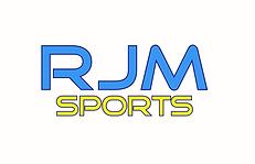 RJM Logo 080618.png