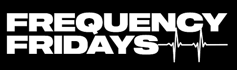 FREQUENCY FRIDAYS LOGO(WHITE) .png