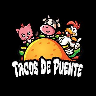 Tacos De Puente Logo-01.png